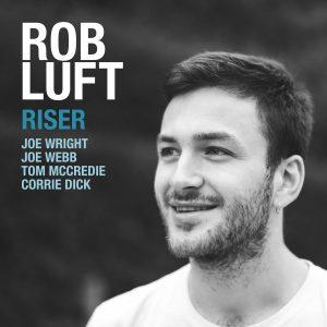 Riser (Edition)