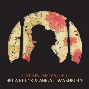 Echo In The Valley (Rounder)